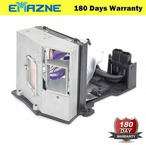 BL-FS300A/SP.89601.001 Projector Lamp for Optoma EzPro 759 Geha Compact 220 Geha - $58.36