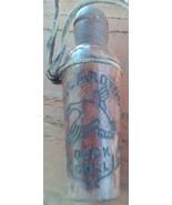 5 Vintage Wood Duck Calls. Herter's, Mallardtone, Faulk's.  G-318 - $25.00