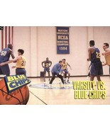 1994 Skybox Premium Blue Chips #26 Varsity vs. Blue Chips - $0.99