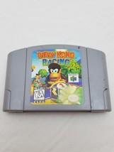 Diddy Kong Racing (Nintendo 64, 1997) - $28.95