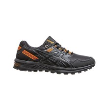 Asics Shoes Gel Citrek, 1021A221001 - $149.99+