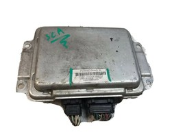2007 Dodge Magnum 3.5L AT BCM Body Control Module | P04692230AG - $60.75