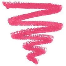 NYX Slide On Glide On Waterproof Lipliner Pencil- Sweet Pink - $3.99
