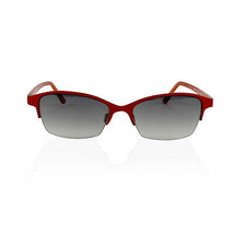 Kilsgaard by Bonnelycke Mdd Red Sunglasses Model 33 53/16 145 mm - $133.65