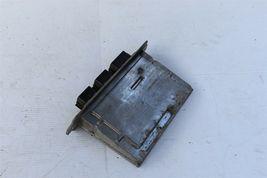 2007 Ford Explorer Mountaineer 4.0L ECU 6L2A-12A650-AZD ECM PCM Engine Computer image 4
