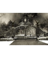 Haunted Open the Money Gates Summon the Wealth Gods Riches wealth Spell - $80.00