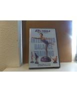 BOSU:BALANCE TRAINER INTEGRATED BALANCE TRAINING DVD - $2.38