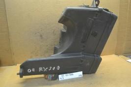 2000 Lexus RX300 Fuse Box Junction OEM Module 277-7c7 - $49.99