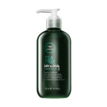 John Paul Mitchell Systems Tea Tree Hair and Body Moisturizer  10.14oz - $18.40