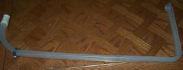 Kenmore Dishwasher - Water Supply Tube - 154464101 - Euc! - $24.99