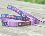 Lds871 purple thumb155 crop