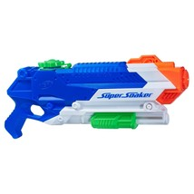 NERF Super Soaker Floodinator Water Gun Outdoor Summer Toy - $20.56