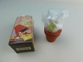 Vintage Avon The Flower Mouse Cottillion Cologne 0.75Oz NOS - $9.89