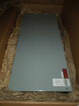 Cutler-Hammer BPD5007S002 800Amp 3ph 3w Pow-R-Way III Busway CB Plug New... - $12,750.00