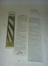 Vintage Navpro Flite-Rule Navigational Instrument - $9.74