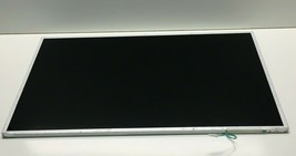 "HP Dell LG 17.1"" Glossy Display Laptop LCD screen Panel LP171WP4 (TL) (N2)  - $20.48"