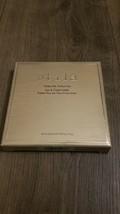 Stila Perfect Me, Perfect Hue Eye & Cheek Palette TAN/DEEP .49 Oz. 14 G Nib - $20.57
