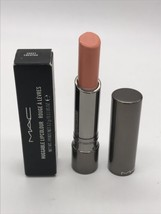 Mac Huggable Lipcolour ~ Sweet Creation ~ .11 oz BNIB - $13.85