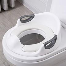Potty Training Toilet Toilet Seat for Potty Training Toilet Training Sea... - $22.13