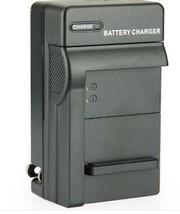 B740AE B740AC B740AU Charger for Samsung Galaxy S4 Zoom SM-C105 SM-C105A SM-C101 - $13.18