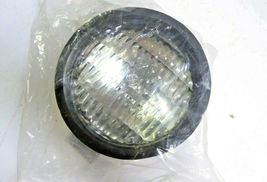 Trucklite 80360-3 Utility Lamp Par 36 With Rubber Housing Pack of 4 New image 3