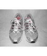 Womens Size 11 ADIDAS Response Tennis Running Shoes - $61.74