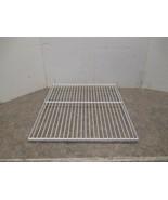 HOTPOINT REFRIGERATOR WIRE SHELF PART# WR71X2348 - $58.00
