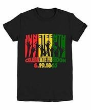 Juneteenth, BLM Shirt, Black Lives Matter, Black History Shirt, Resistan... - £14.14 GBP