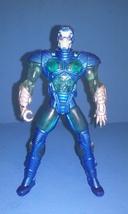 Batman Mr. Freeze DC Comics 5 inch Kenner  Action Figure - $9.99