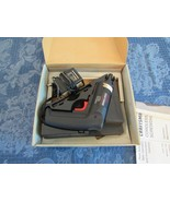 Sears Craftsman Cordless Rechargable Reversable Screwdriver Model 11120 - $19.90