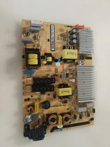 * TCL 55S405 Power supply Board. 08-L14WA2-PW220AB - $34.96