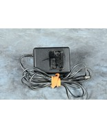 Texas Instruments  AC9178 AC Adapter Power - $4.50