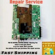 Repair Service  Vizio D55U-D1 GXFCB0QK024040X XFCB0QK024040X - $84.14