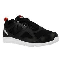 Reebok Shoes Dashhex, AR3164 - $107.00