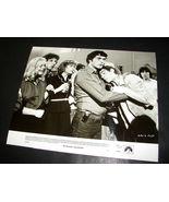 1981 MY BLOODY VALENTINE Movie Press Photo Paul Kelman Gena Dick Rob Stein - $15.95