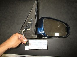 04 05 06 07 08 Nissan Maxima Right Side Mirror - $79.20