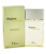 Higher Energy by Christian Dior ODT 3.4oz - $145.00