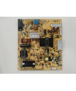 Toshiba 55L421U Power Supply PK101W14101 - $39.25