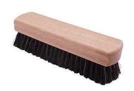 Wooden Handcrafted Polishing Shoe Brush - $6.88+