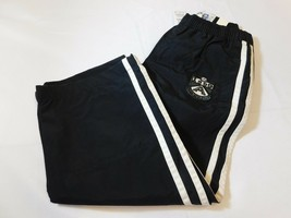 The Children's Place Youth Boy's Active Pants Black White Size Variations NWT - $13.49