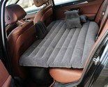 Amping car back seat rest inflatable mattress with ear gray 800x800.jpg 1470822040 thumb155 crop