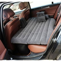Ess camping car back seat rest inflatable mattress with ear gray 800x800.jpg 1470822040 thumb200