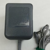 Panasonic PQLV1 AC Adaptor Power Supply 9V 500mA - $15.51