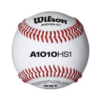 Wilson HS1 Baseball - SST 12 Pack - $80.46