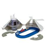 Disney SPACE MOUNTAIN Monorail Playset - $148.49