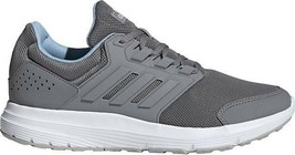 adidas Women's Galaxy 4 Running Shoes Sz. 5 to 12 in Gray - £40.43 GBP
