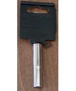 Craftsman 9/32 Inch - 12 point - 1/4 Inch drive - Socket 50613 - BRAND NEW - $5.93