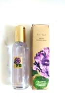 Victoria's Secret Secret Garden Love Spell 1oz  Women's Eau de Toilette - $29.95