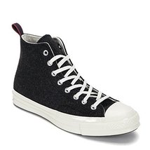 Converse Chuck Taylor All Star '70 Hi Sneakers (US Men's 8/Women's 10, B... - $94.05