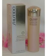 New Shiseido Benefiance Wrinkle Resist 24 Balancing Softener 10 fl oz / ... - $72.99